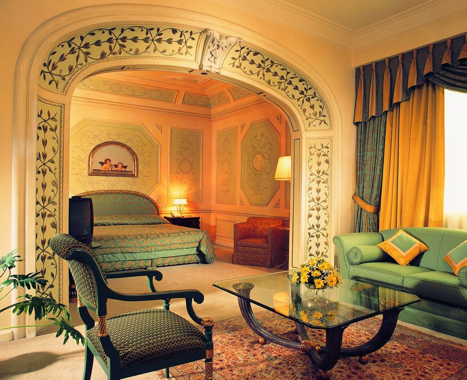 فندق وكازينو سونستا تور القاهرة-15 من 46 الصور