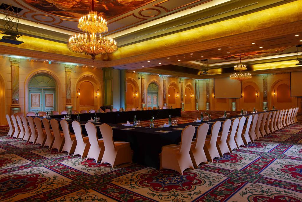 فندق وكازينو سونستا تور القاهرة-17 من 46 الصور