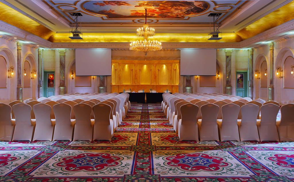 فندق وكازينو سونستا تور القاهرة-18 من 46 الصور