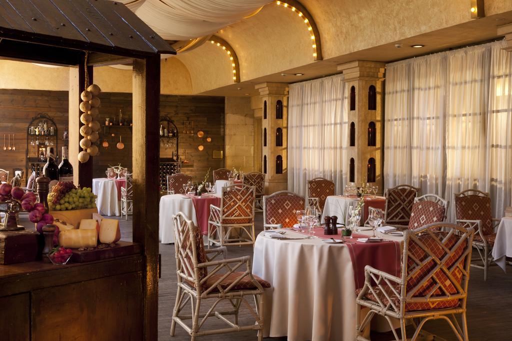 فندق وكازينو سونستا تور القاهرة-20 من 46 الصور