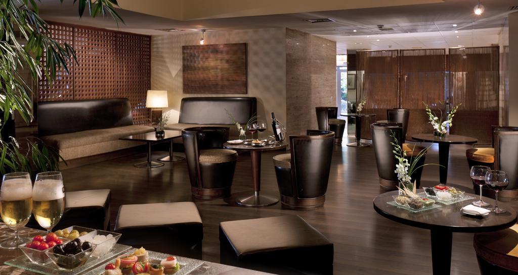 فندق وكازينو سونستا تور القاهرة-22 من 46 الصور