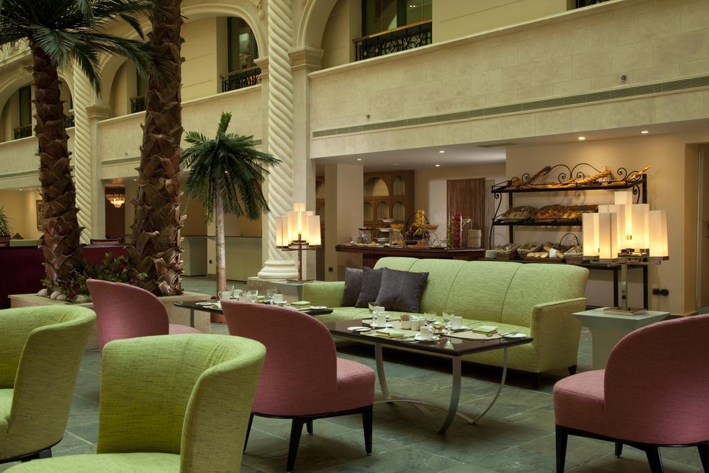 فندق وكازينو سونستا تور القاهرة-23 من 46 الصور