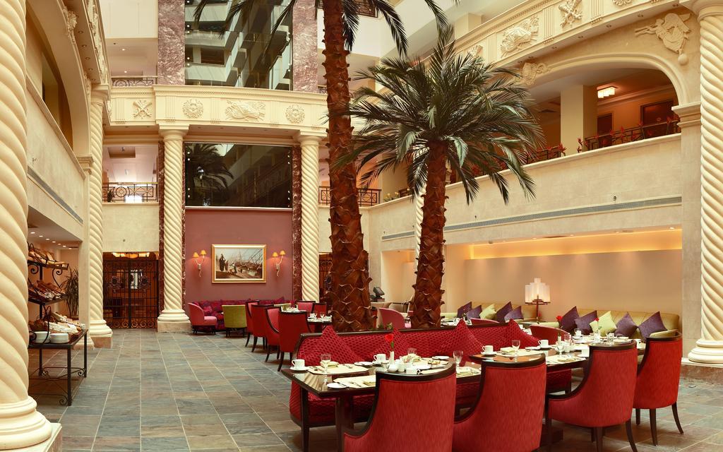فندق وكازينو سونستا تور القاهرة-24 من 46 الصور
