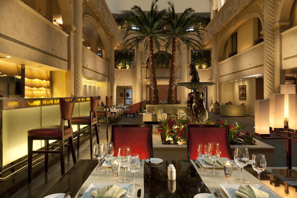 فندق وكازينو سونستا تور القاهرة-26 من 46 الصور