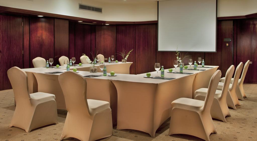 فندق وكازينو سونستا تور القاهرة-28 من 46 الصور