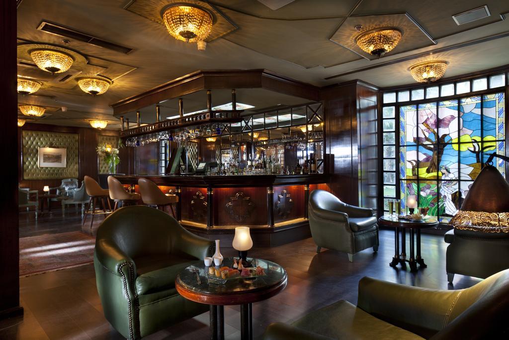 فندق وكازينو سونستا تور القاهرة-30 من 46 الصور