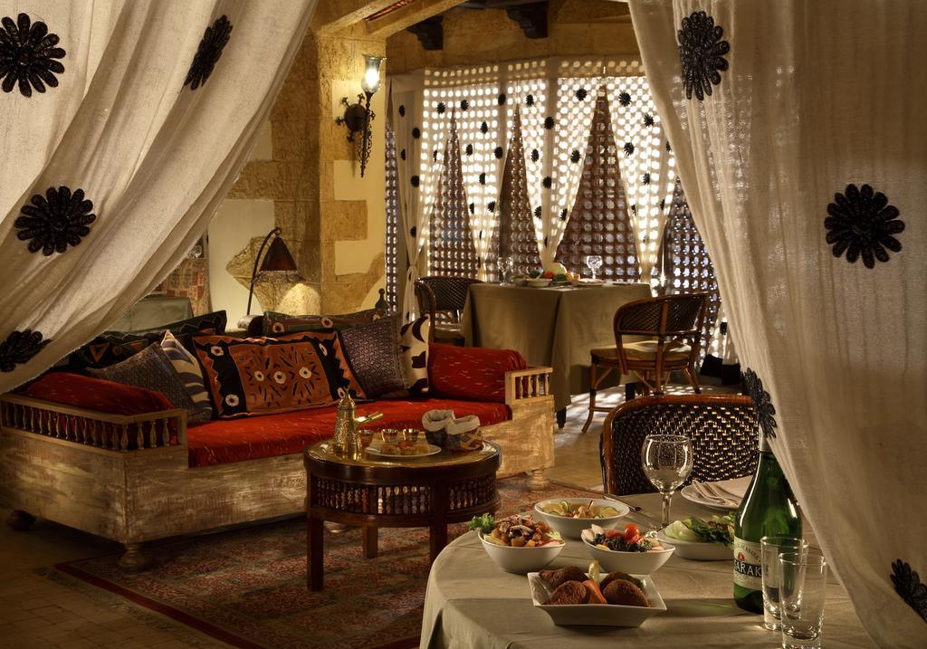 فندق وكازينو سونستا تور القاهرة-34 من 46 الصور