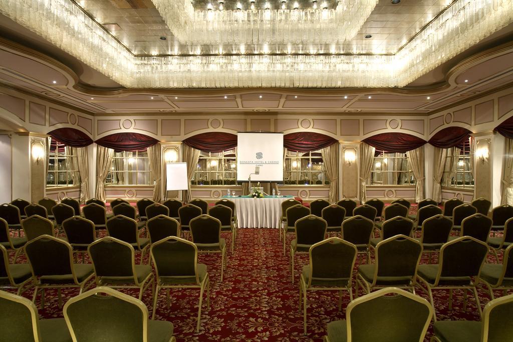 فندق وكازينو سونستا تور القاهرة-40 من 46 الصور