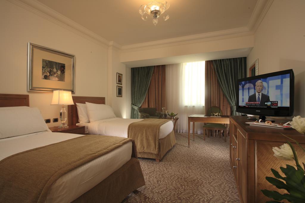 فندق وكازينو سونستا تور القاهرة-43 من 46 الصور