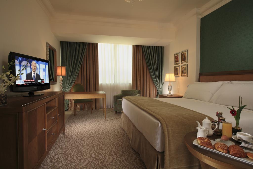 فندق وكازينو سونستا تور القاهرة-44 من 46 الصور