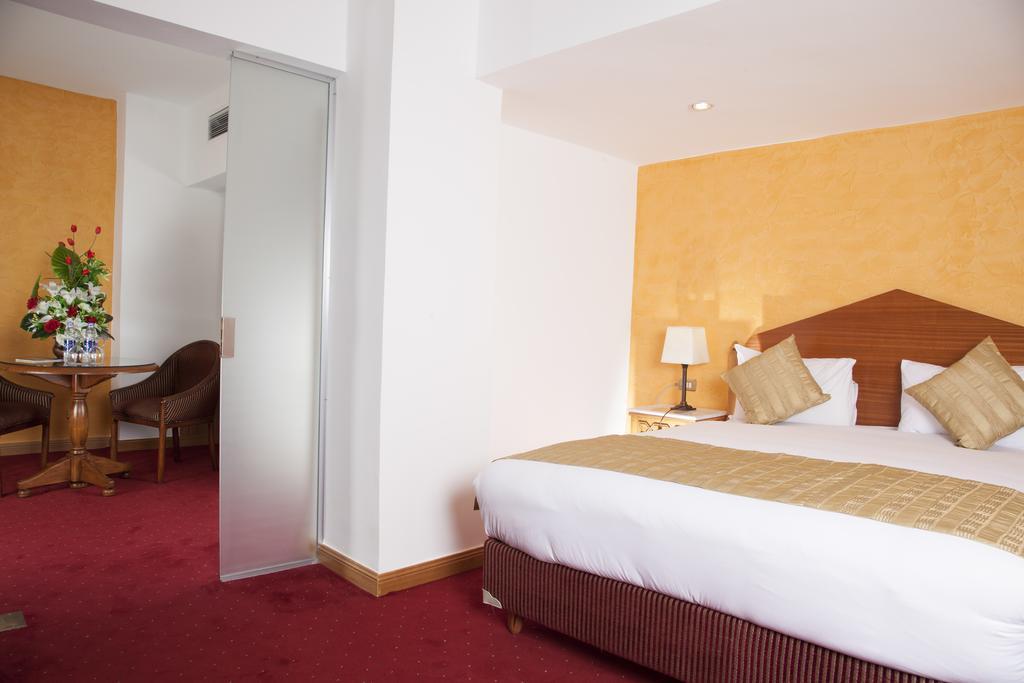 فندق جولدن توليب فلامنكو-4 من 46 الصور