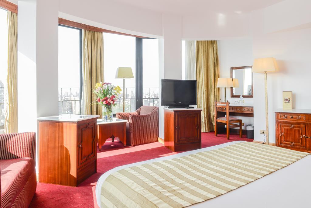 فندق جولدن توليب فلامنكو-10 من 46 الصور