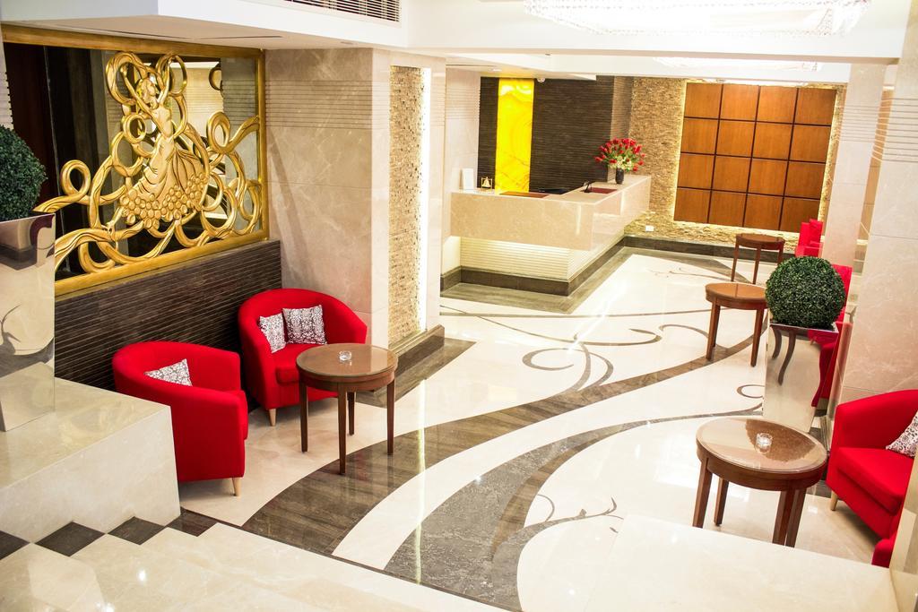 فندق جولدن توليب فلامنكو-21 من 46 الصور