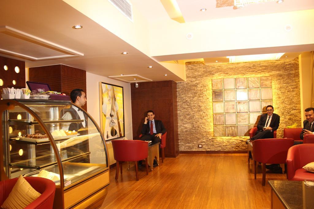 فندق جولدن توليب فلامنكو-27 من 46 الصور