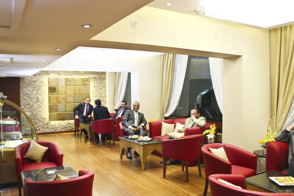 فندق جولدن توليب فلامنكو-29 من 46 الصور