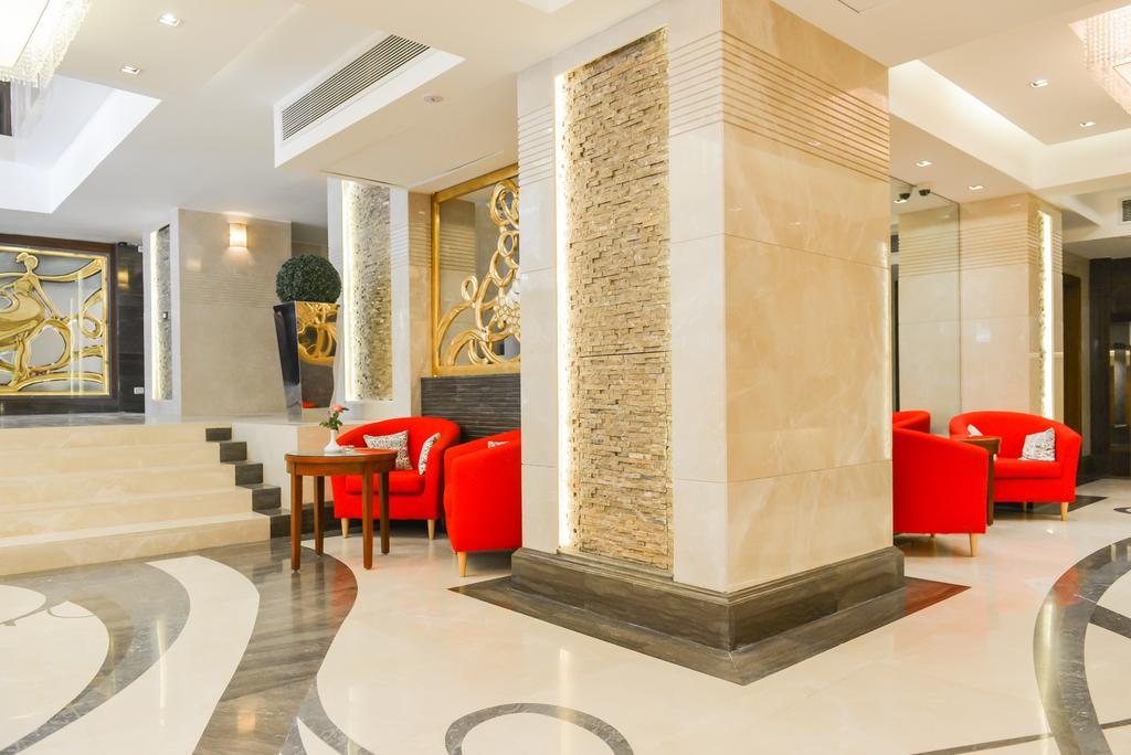 فندق جولدن توليب فلامنكو-31 من 46 الصور