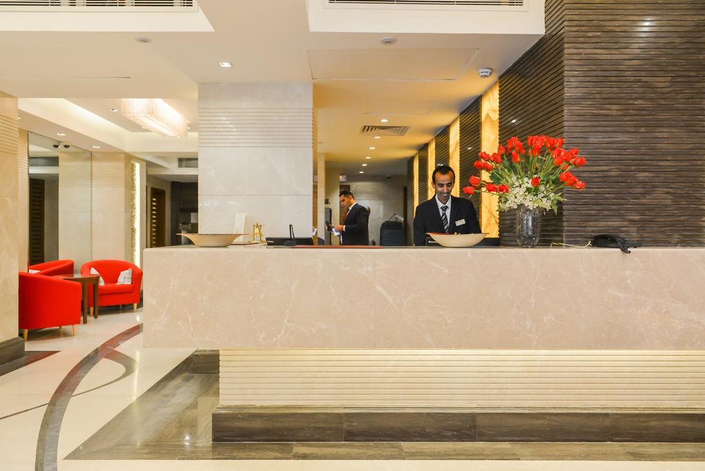 فندق جولدن توليب فلامنكو-39 من 46 الصور