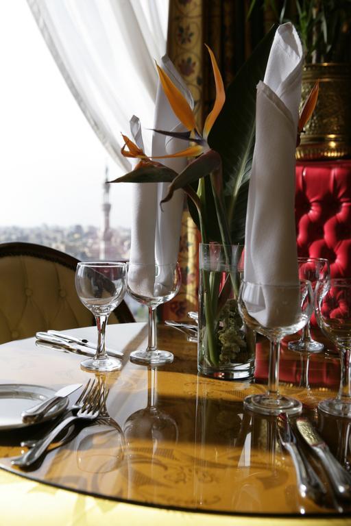 فندق جولدن توليب فلامنكو-41 من 46 الصور