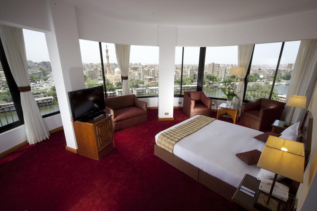 فندق جولدن توليب فلامنكو-42 من 46 الصور
