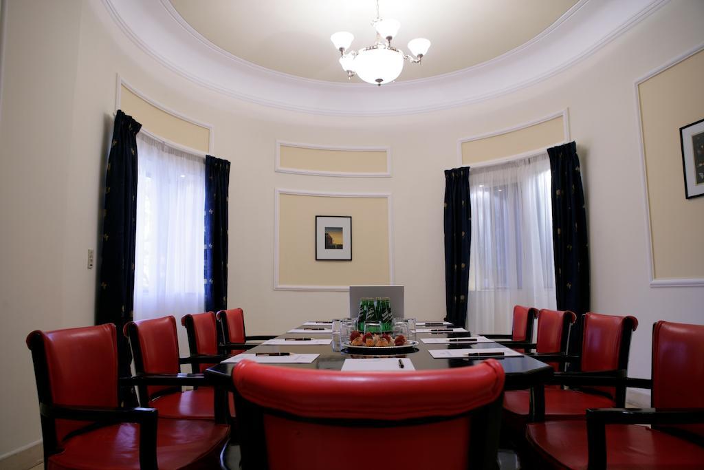 فندق جولدن توليب فلامنكو-43 من 46 الصور
