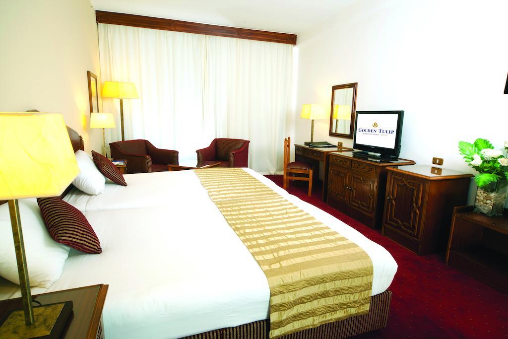 فندق جولدن توليب فلامنكو-44 من 46 الصور