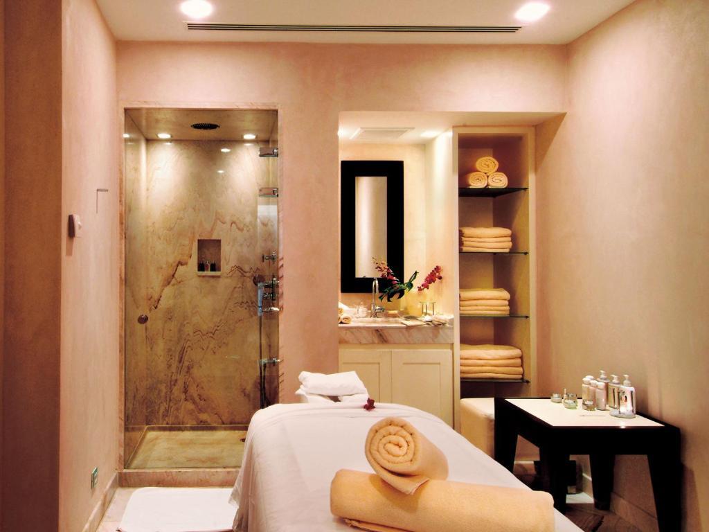 فندق فورسيزونز القاهرة نايل بلازا-6 من 67 الصور