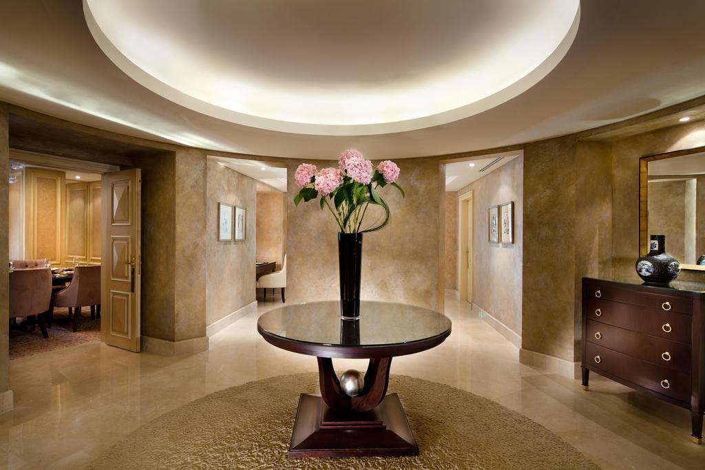 فندق كمبنسكي نايل كايرو-19 من 31 الصور