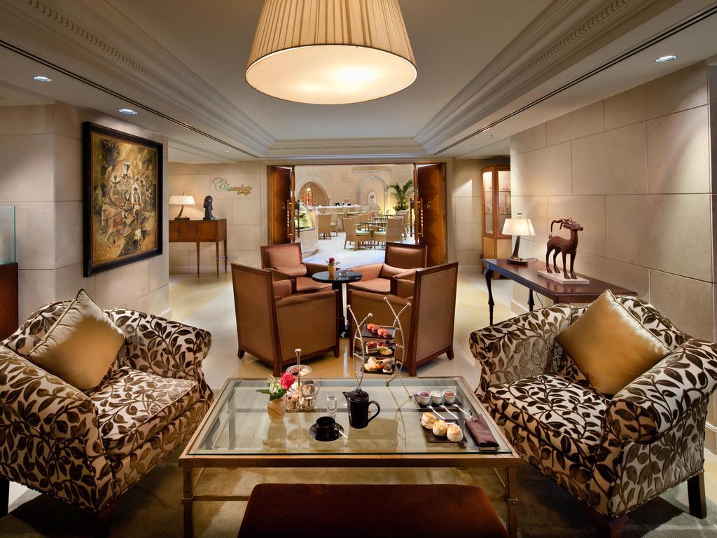 فندق كمبنسكي نايل كايرو-29 من 31 الصور