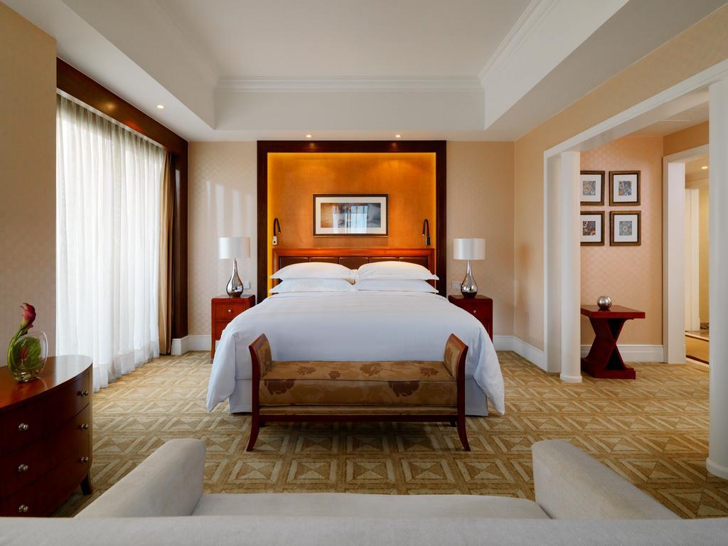 فندق وكازينو شيراتون القاهرة-3 من 46 الصور