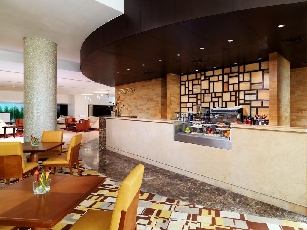 فندق وكازينو شيراتون القاهرة-6 من 46 الصور