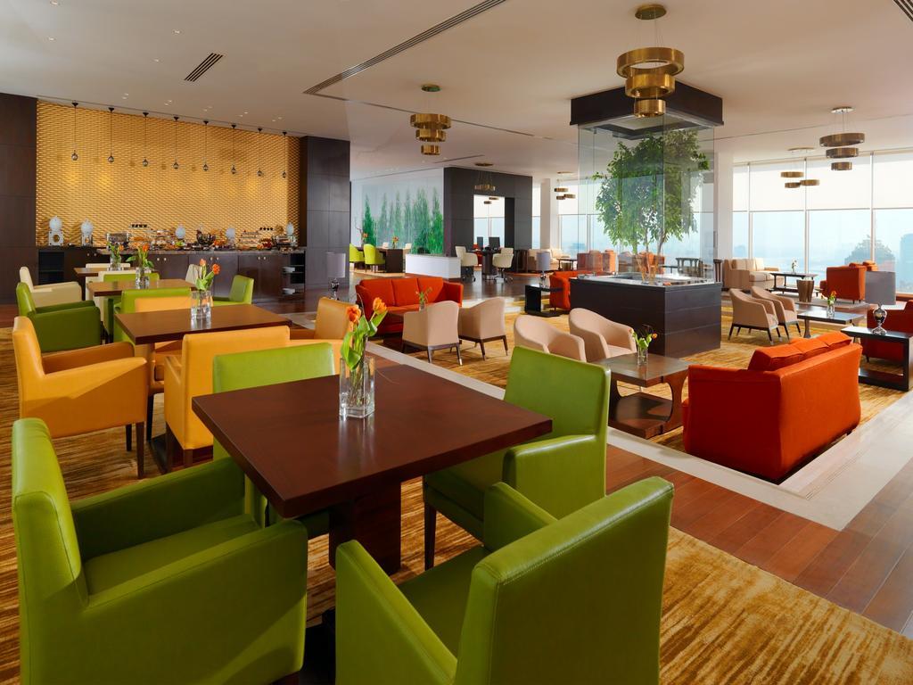 فندق وكازينو شيراتون القاهرة-11 من 46 الصور