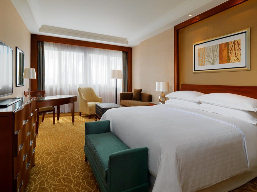 فندق وكازينو شيراتون القاهرة-13 من 46 الصور