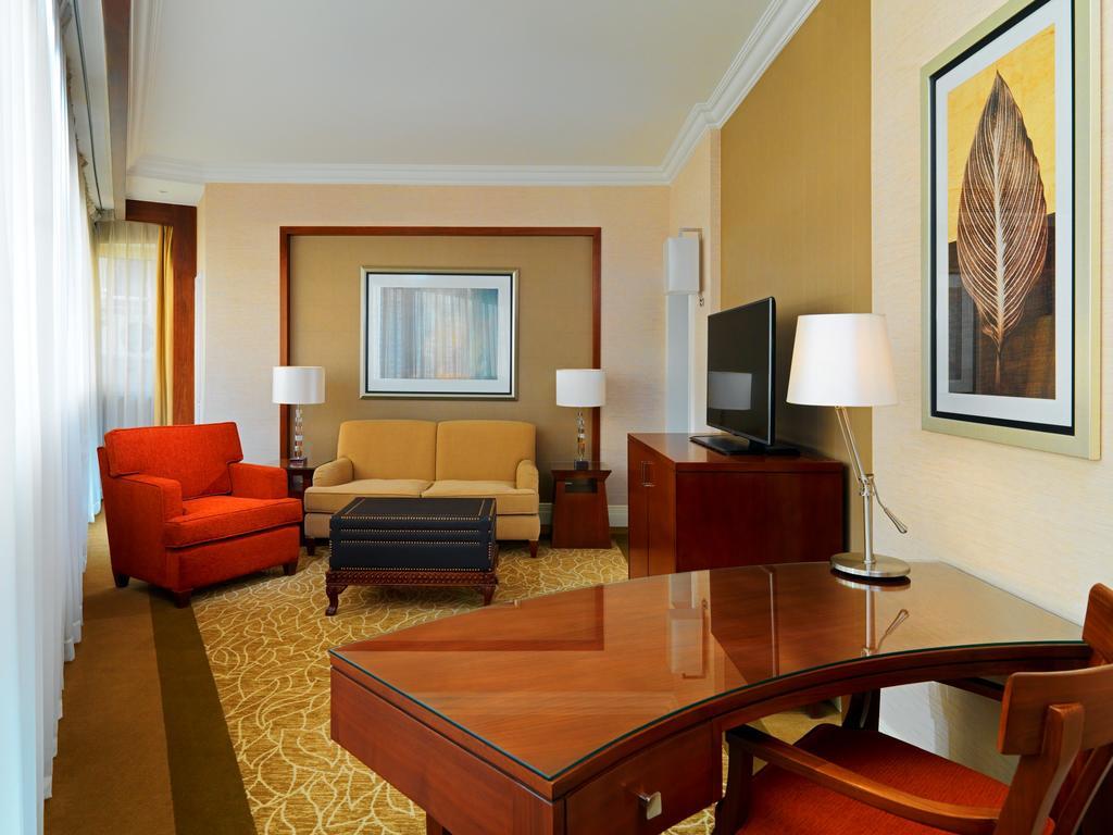 فندق وكازينو شيراتون القاهرة-16 من 46 الصور