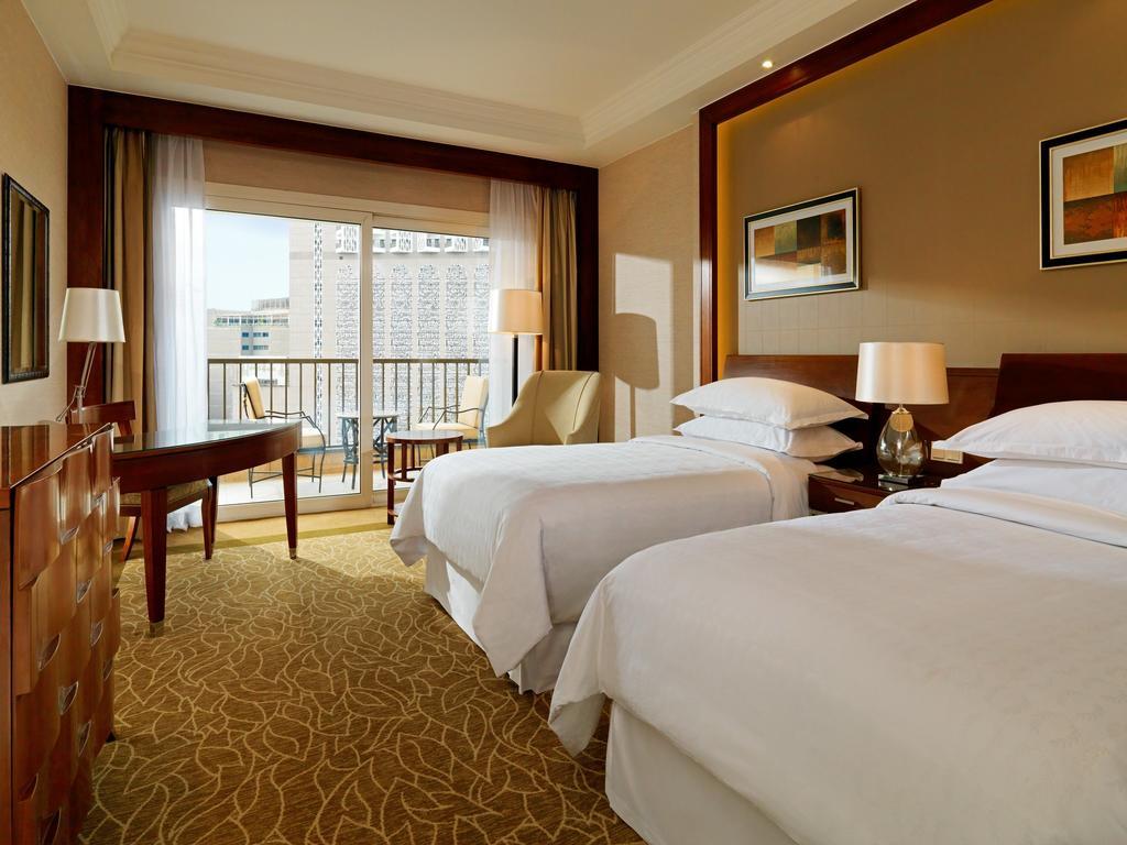 فندق وكازينو شيراتون القاهرة-17 من 46 الصور