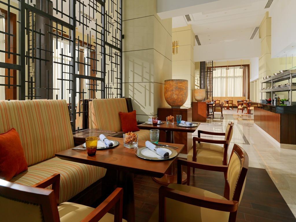 فندق وكازينو شيراتون القاهرة-23 من 46 الصور