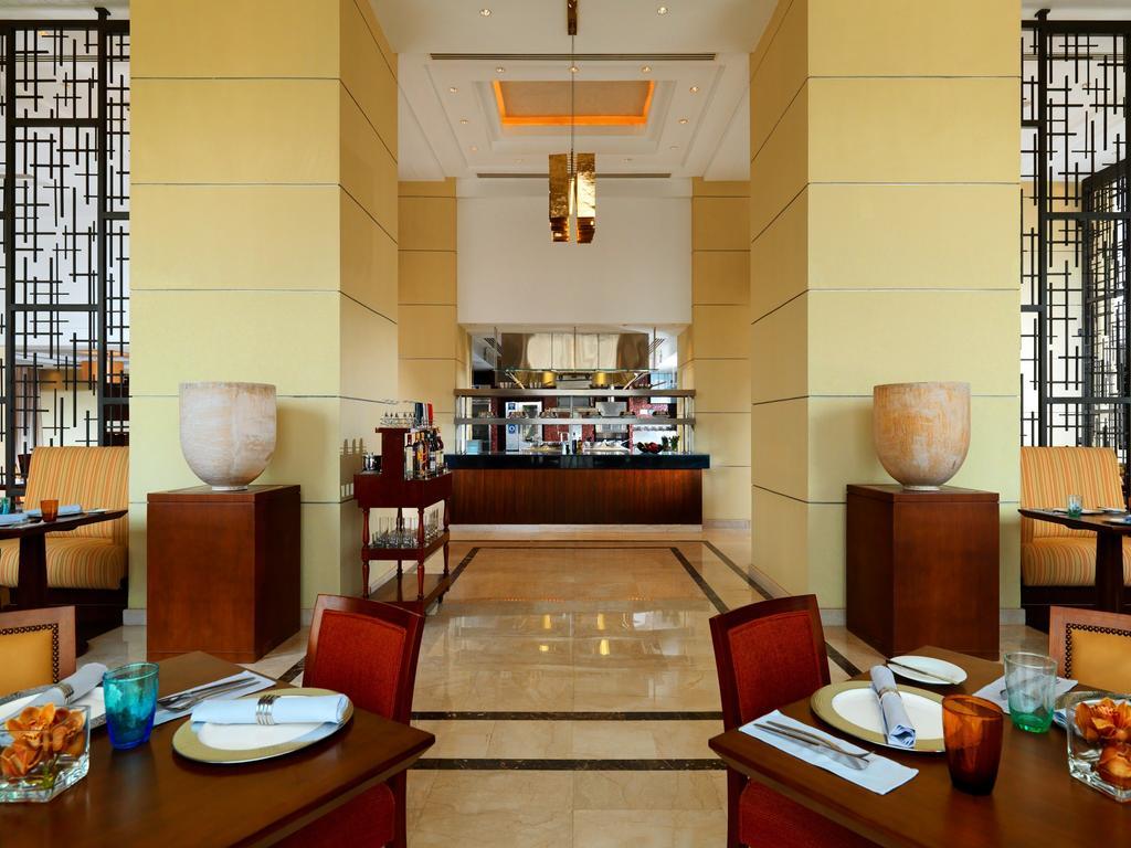 فندق وكازينو شيراتون القاهرة-24 من 46 الصور