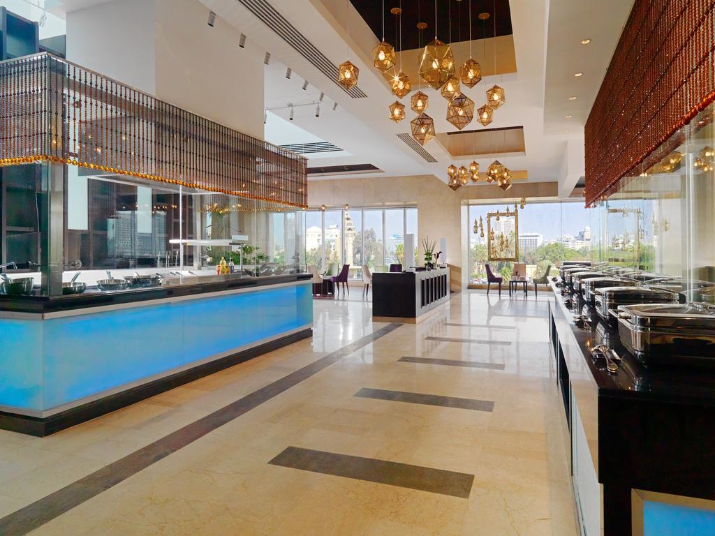 فندق وكازينو شيراتون القاهرة-36 من 46 الصور