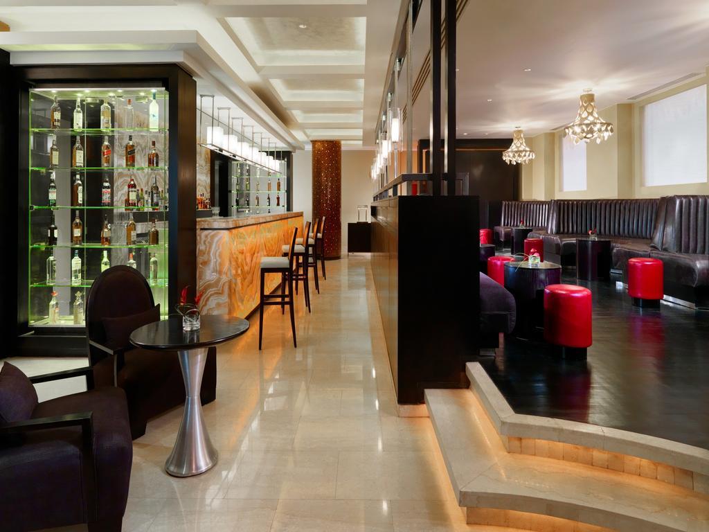 فندق وكازينو شيراتون القاهرة-42 من 46 الصور