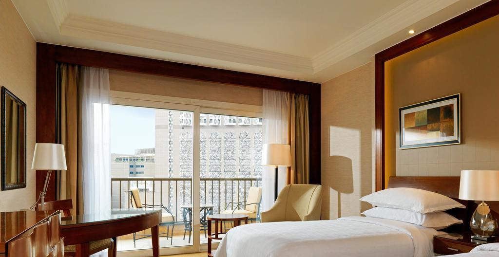 فندق وكازينو شيراتون القاهرة-44 من 46 الصور