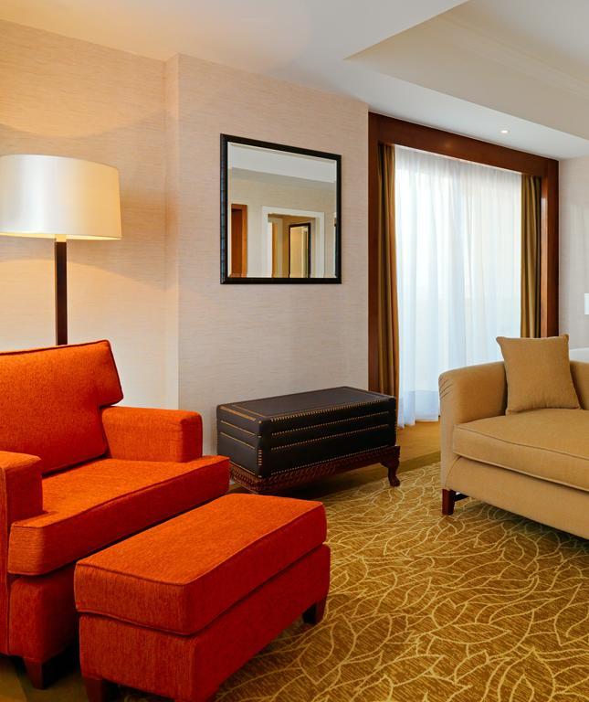 فندق وكازينو شيراتون القاهرة-45 من 46 الصور
