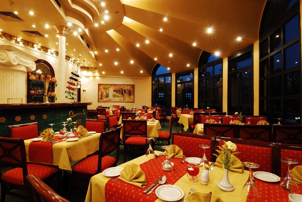 فندق الواحة-2 من 34 الصور