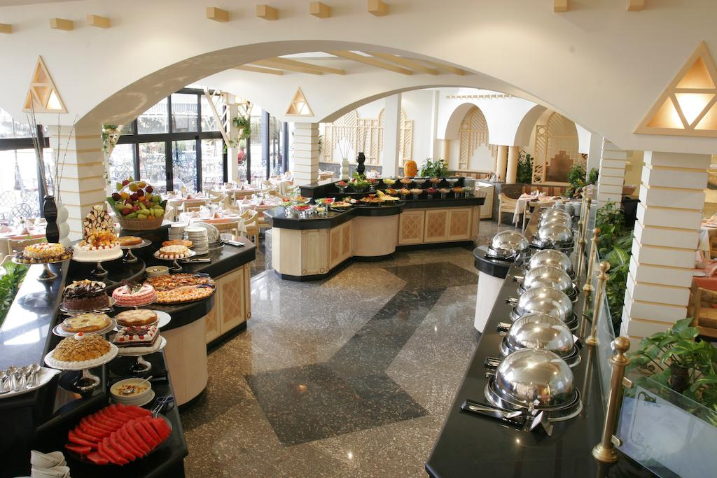 فندق الواحة-11 من 34 الصور