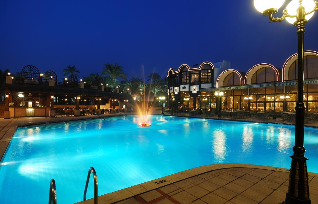 فندق الواحة-12 من 34 الصور