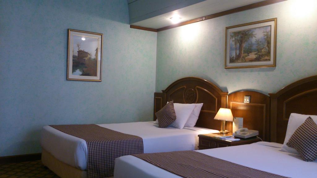 فندق الواحة-13 من 34 الصور