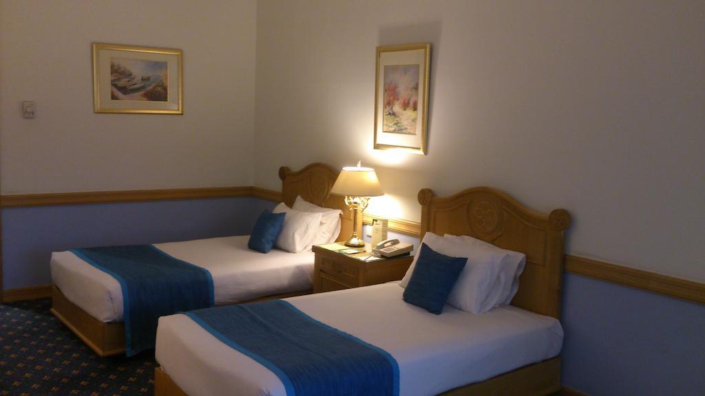 فندق الواحة-16 من 34 الصور