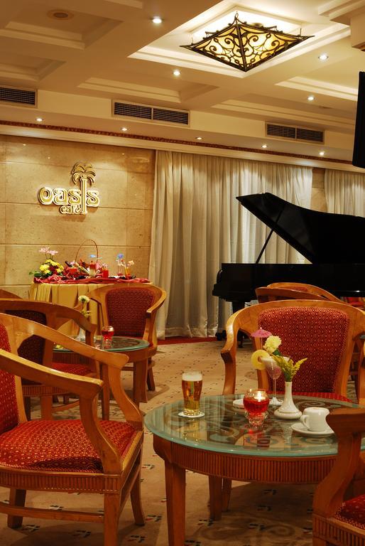 فندق الواحة-20 من 34 الصور