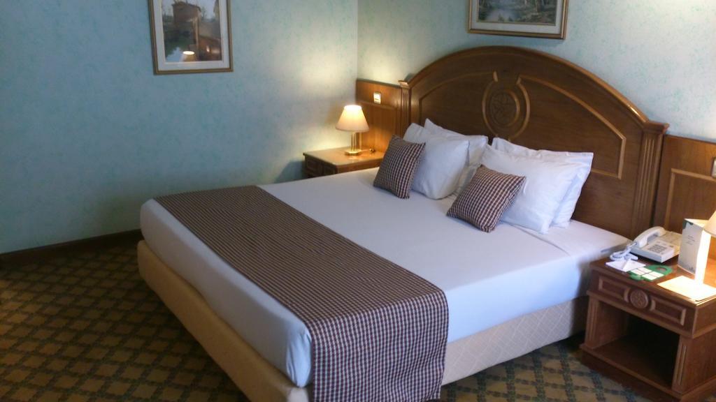 فندق الواحة-3 من 34 الصور