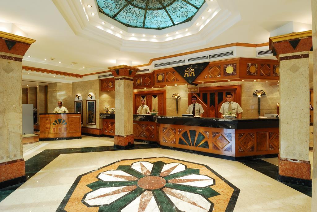 فندق الواحة-22 من 34 الصور