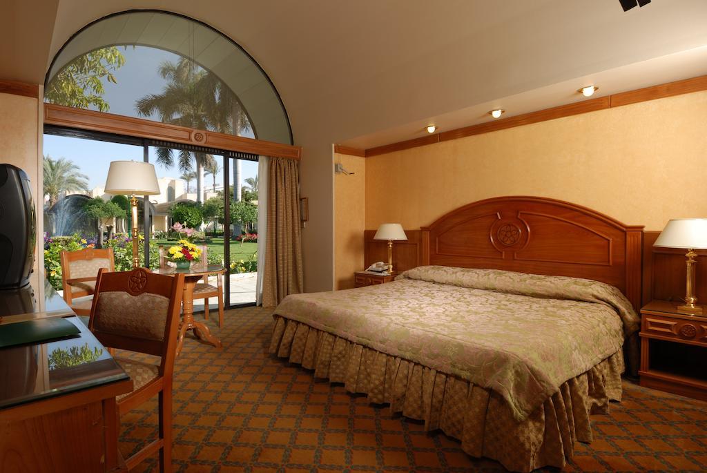 فندق الواحة-4 من 34 الصور