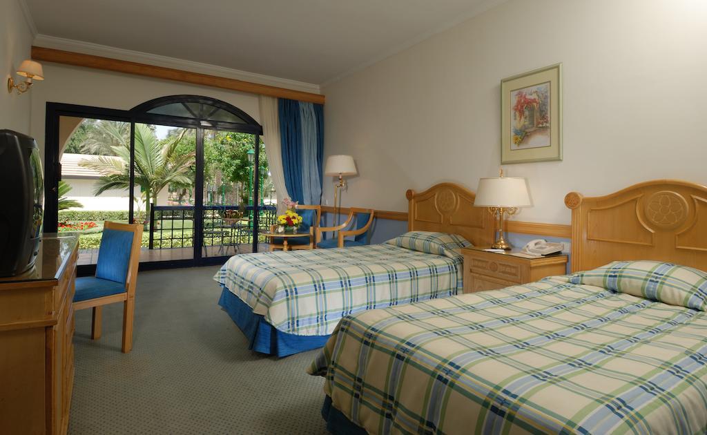 فندق الواحة-5 من 34 الصور